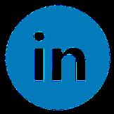 Linkedin-circle-logo-Sam-Cooley-Blog-SamJoeCooley-Connect