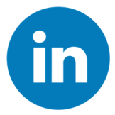 Linkedin-circle-logo-Sam-Cooley-Blog-SamJoeCooley-Connect