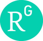 Research-Gate-ResearchGate-circle-logo-Sam-Cooley-Blog-SamJoeCooley-Connect