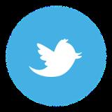 twitter-circle-logo-Sam-Cooley-Blog-SamJoeCooley-Connect