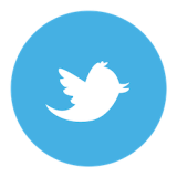 twitter-circle-logo-Sam-Cooley-Blog-SamJoeCooley-Connect