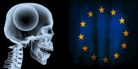 Euro2016-Football-Brexit-European-Union-EU-Voting-Brain-Mind-Sam-Cooley-Blog-Britain-Exit-Poll
