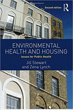 Environmental_Health_Housing_Issues_Public_Health_Stewart_Lynch