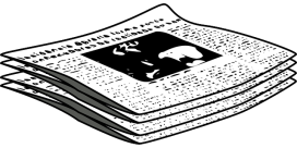 newspapers_article_journal_academic_publication_sam_cooley