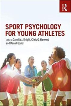 Sport_Psychology_Young_Athletes_Knight_Harwood_Gould_Book