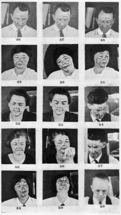 carney_landis_facial_expression_bizarre_extreme_science_museum_cooley_4