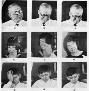 Carney_landis_facial_expression_experiment_bizarre_extreme_science_museum_cooley_4