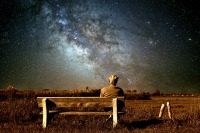 old-man-nature-sitting-stars-mindfulness-blog-quotes-samjoecooley-sam-cooley-peace