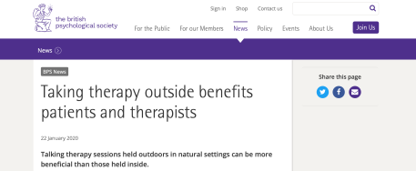Outdoor_talking_therapy_walk_talk_clinical_psychology_research_sam_cooley_nature