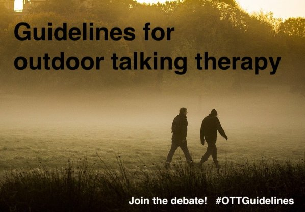 outdoors-#OTTGuidelines-samjoecooley-therapy-walk-talk-nature-sam-cooley-psychology-counselling-clinical