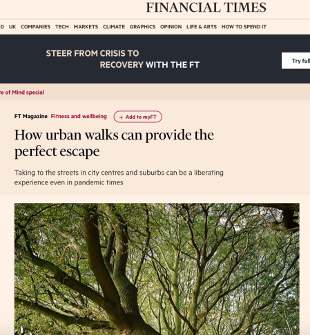 sam-joe-cooley-financial-times-walk-and-talk-therapy-outdoor-nature-urban-psychology-blog-media-mental-health