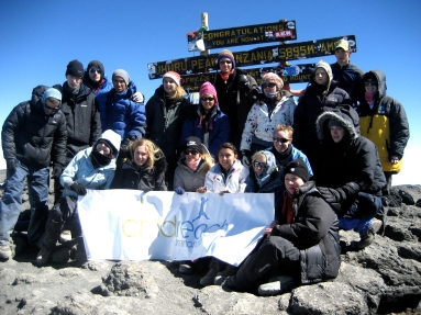 Sam-cooley-kilimanjaro-psychology-outdoor-nature-therapy-mountain-blog-about-me-@samjoecooley