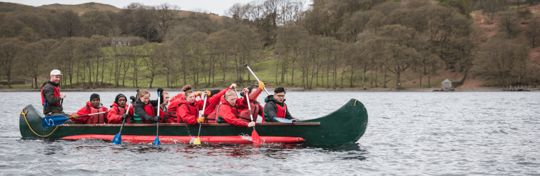 Sam_cooley_outdoor_therapy_psychology_youth_development_nature_connection_canoe_blog