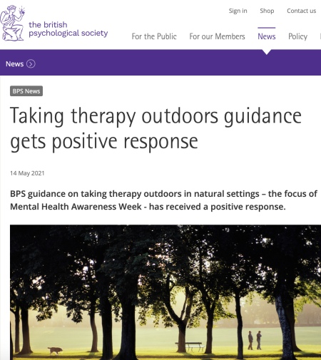Sam-cooley-BPS-outdoor-guidance-talking-therapy-clinical-psychology-nature-support-psychologist-therapist